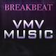 Inspiring Breakbeat