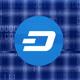 HD Glitch Digital Code - Dash - VideoHive Item for Sale