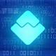 HD Glitch Digital Code - Wave - VideoHive Item for Sale