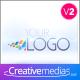 Elegant Logo Opener - VideoHive Item for Sale
