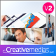 Rotative Display - VideoHive Item for Sale