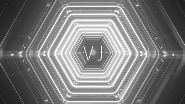 VJ 11