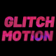 Glitch Motion Pack I - VideoHive Item for Sale