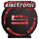 Uplifting Trance - AudioJungle Item for Sale