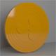 Riplle Logo 3d - 3DOcean Item for Sale