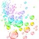 Happy Kids Soap Bubbles - AudioJungle Item for Sale