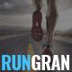 Run Gran | Sports Apparel & Gear Store WordPress Theme - ThemeForest Item for Sale