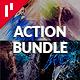 Versions Photoshop Action Bundle - GraphicRiver Item for Sale