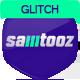 Glitch Piano