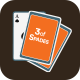 3 OF SPADES - iOS - CodeCanyon Item for Sale