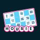HOUSIE - iOS - CodeCanyon Item for Sale