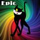 Dramatic Epic Music