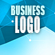 Business & Technology Logo