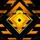 Beatshape Background VJ Pack - VideoHive Item for Sale