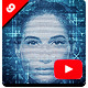 Artificial Intelligence Two Photoshop Action - GraphicRiver Item for Sale