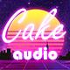 Retro Motivational Presentation - AudioJungle Item for Sale