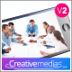 Phone Display - VideoHive Item for Sale