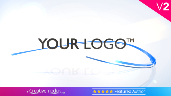 Video Effects, Stock Video & After Effects Templates (Page 52)