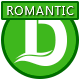 Romantic Gentle Piano