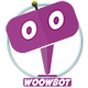 Chat Bot for WooCommerce - Retargeting, Exit Intent, Abandoned Cart, Facebook Live Chat - WoowBot - CodeCanyon Item for Sale