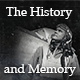 The History and Memory - VideoHive Item for Sale