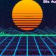 80s Audio Spectrum - VideoHive Item for Sale