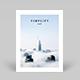 Simplify Magazine - GraphicRiver Item for Sale