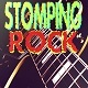 Energetic & Drive Stomping Rock - AudioJungle Item for Sale