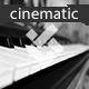 Romantic Cinematic Piano & Strings
