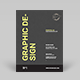 Graphic Design Portfolio - GraphicRiver Item for Sale