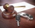 Car Auction Business Concept - PhotoDune Item for Sale