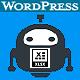 Xlsxomatic Automatic Post Generator Plugin for WordPress - CodeCanyon Item for Sale
