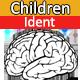 Children Ident