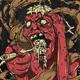 Impossible Idea Death Metal T shirt - GraphicRiver Item for Sale