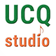 Exotic Magic Sound - AudioJungle Item for Sale