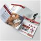 Discount Sale Brochure - GraphicRiver Item for Sale