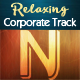 Relaxing Сorporate Track
