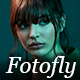 Fotofly | Photography WordPress Theme - ThemeForest Item for Sale