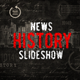News History Slideshow - VideoHive Item for Sale