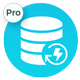 Professional Mysql Database Backup & Restore Script - Multi Database Backup - DbackupeX Pro - CodeCanyon Item for Sale