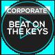 Soft Upbeat Corporate - AudioJungle Item for Sale