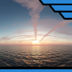 Ocean Dawn 14 - HDRI - 3DOcean Item for Sale