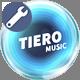 Epic Kit - AudioJungle Item for Sale