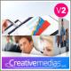 Rotative Presentation - VideoHive Item for Sale