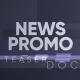 Documentary Teaser - News Teaser - VideoHive Item for Sale