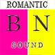 Emotional Romantic Classical Music