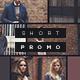 Short Promo - VideoHive Item for Sale