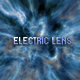 Electric Lens Effect - VideoHive Item for Sale
