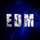 Big EDM - AudioJungle Item for Sale
