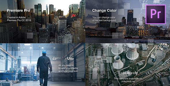 Plexus Corporate